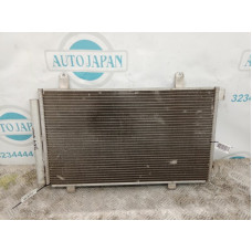 Радиатор кондиционера SUZUKI SX4 06-13