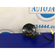 Шлейф рулевой SRS AirBag ACURA MDX (YD2) 06-13