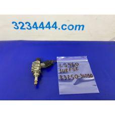 Форсунка топливная LEXUS LS460 06-12