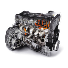 Выбор правильного двигателя
