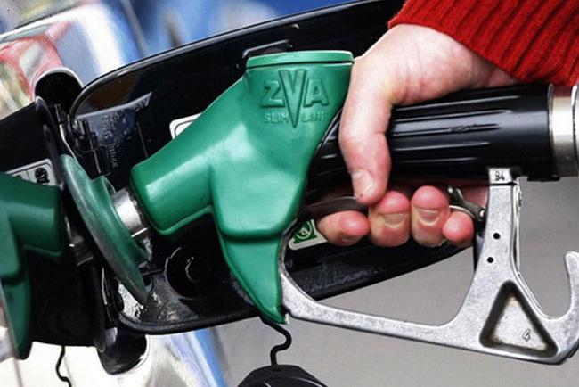 Как улучшить дизельное топливо своими руками